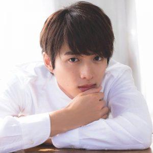 僕はまだ君を愛さないことができるの石田蓮役って誰?俳優名や出演作は?
